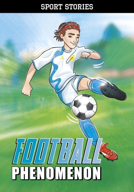 Football Phenomenon