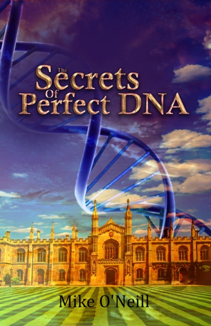 Secrets Of Perfect DNA