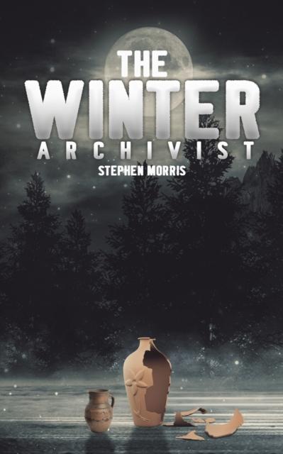 Winter Archivist