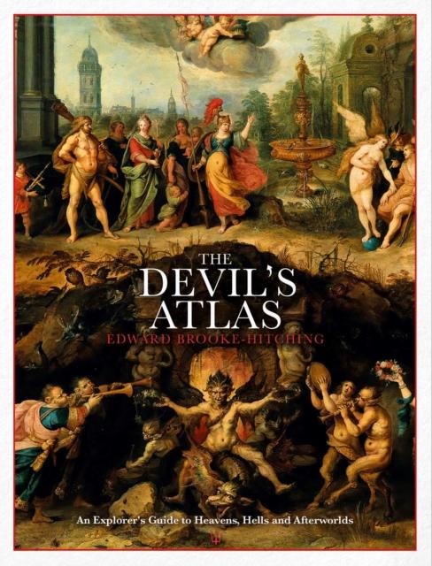 Devil's Atlas