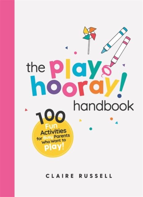 playHOORAY! Handbook