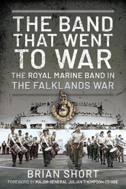Band That Went to War