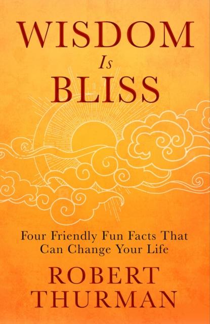 Wisdom Is Bliss