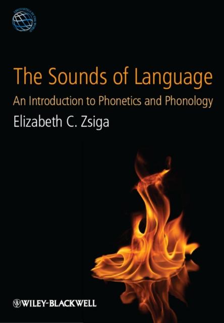 Sounds of Language