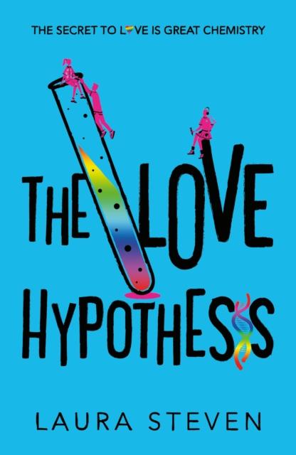 Love Hypothesis