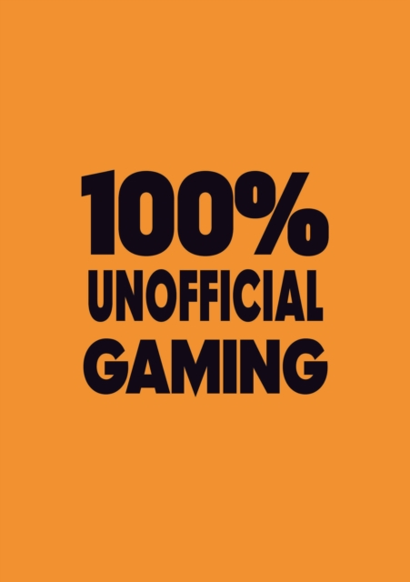 100% Unofficial eSports Guide