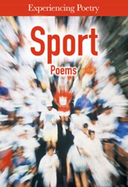 Sport Poems