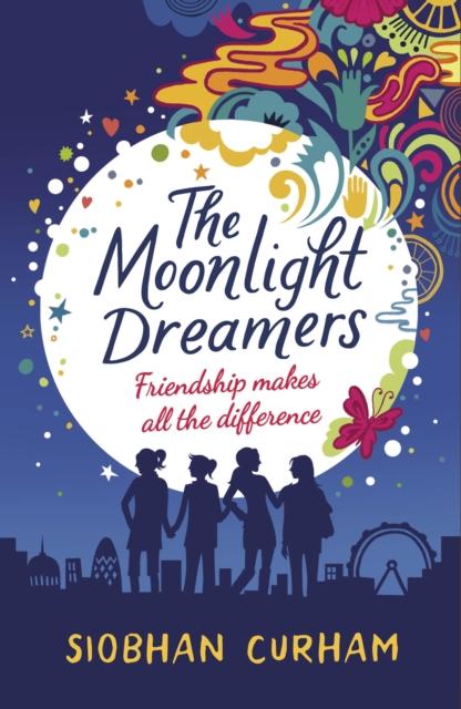 Moonlight Dreamers