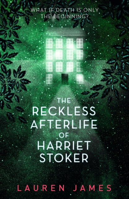 Reckless Afterlife of Harriet Stoker