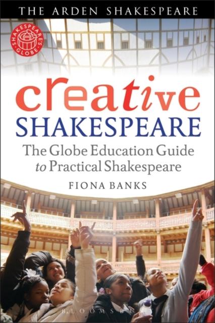 Creative Shakespeare