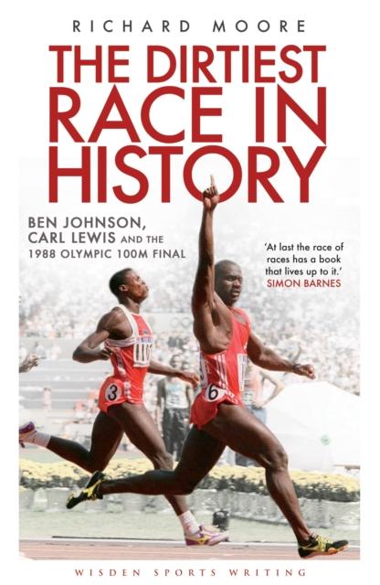 Dirtiest Race in History