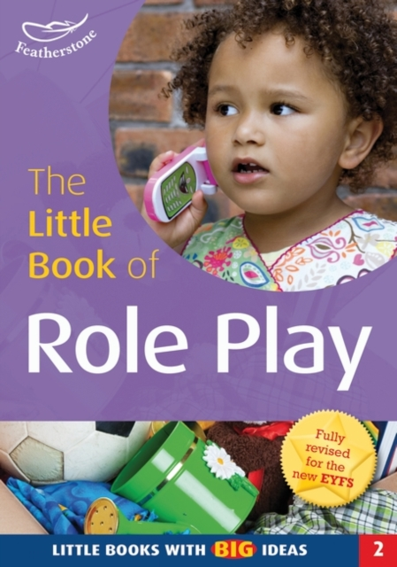 Little Book of Role Play