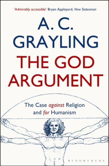 God Argument