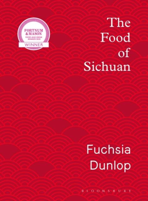 Food of Sichuan
