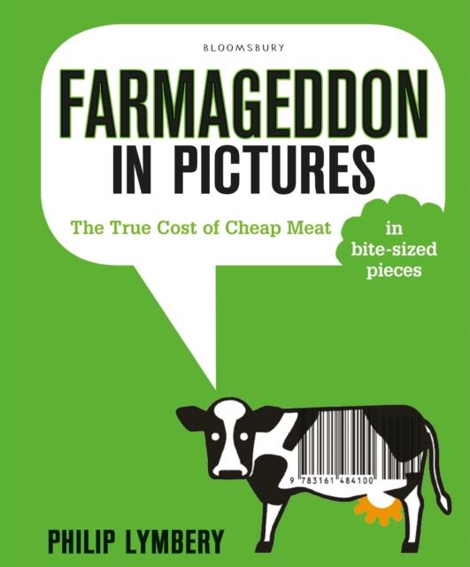 Farmageddon in Pictures