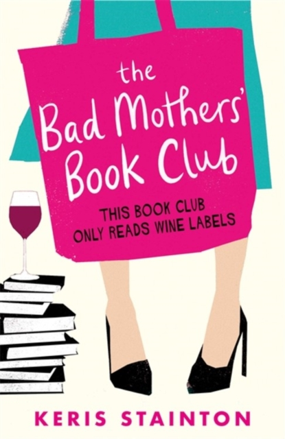 Bad Mothers' Book Club