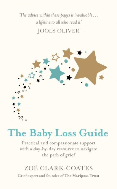 Baby Loss Guide