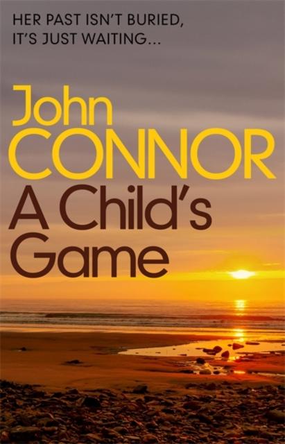 Child's Game