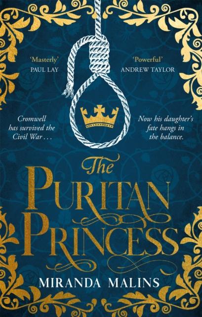 Puritan Princess