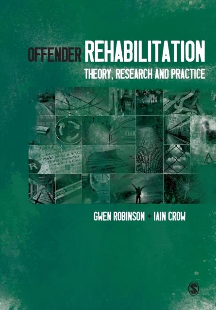 Offender Rehabilitation