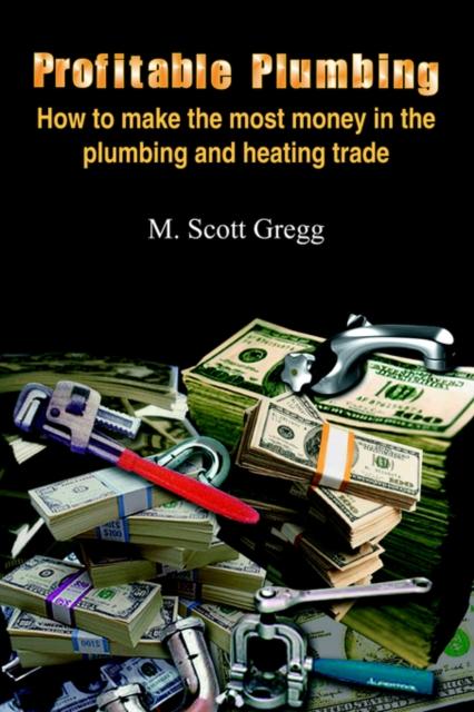 Profitable Plumbing