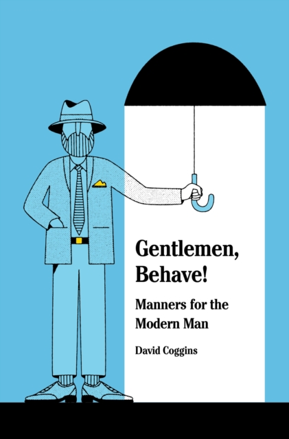 Men and Manners: