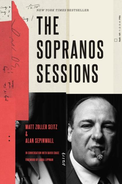 Sopranos Sessions