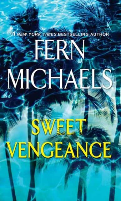 Sweet Vengeance