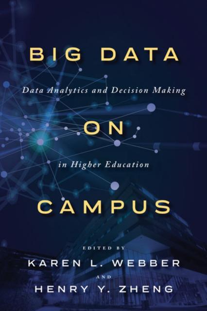 Big Data on Campus