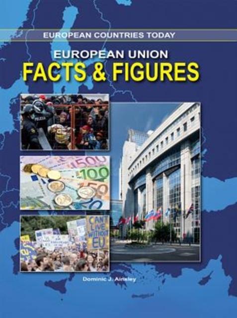 European Union: Facts & Figures