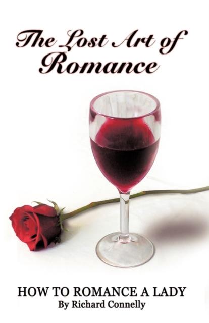 Lost Art of Romance
