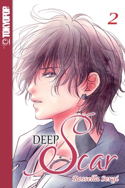 Deep Scar, Volume 2