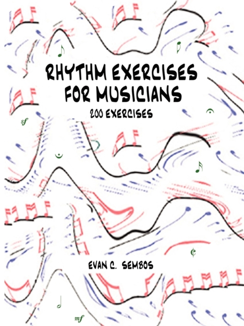 Rhythm Exercises for Musicians