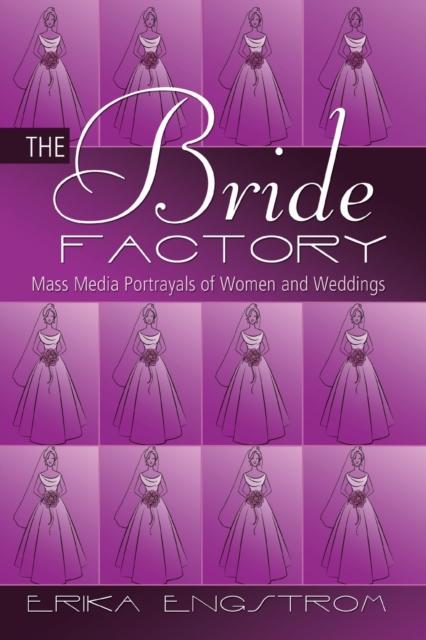 Bride Factory
