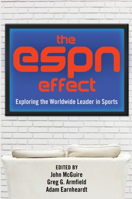 ESPN Effect