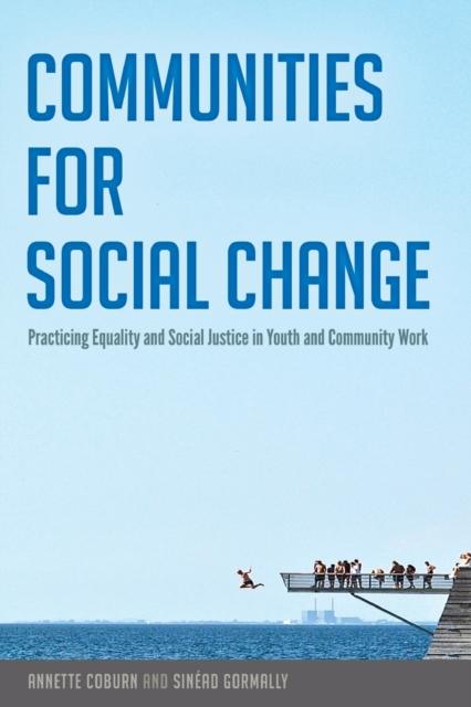 Communities for Social Change