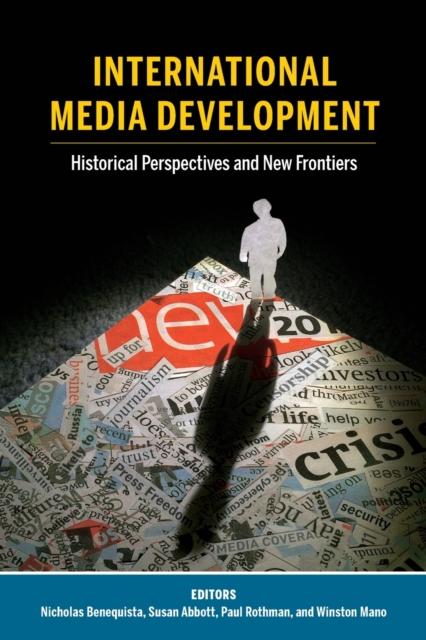 International Media Development