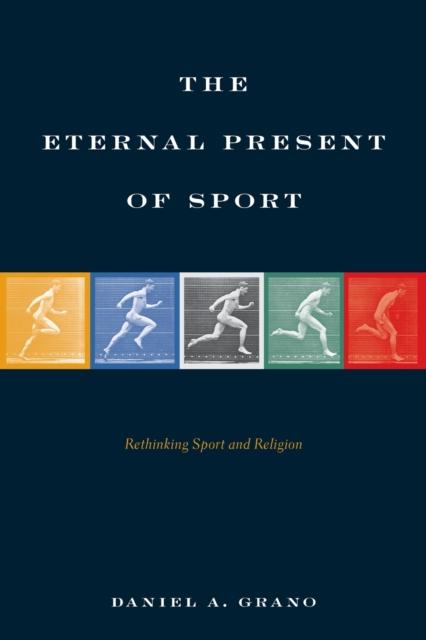 Eternal Present of Sport