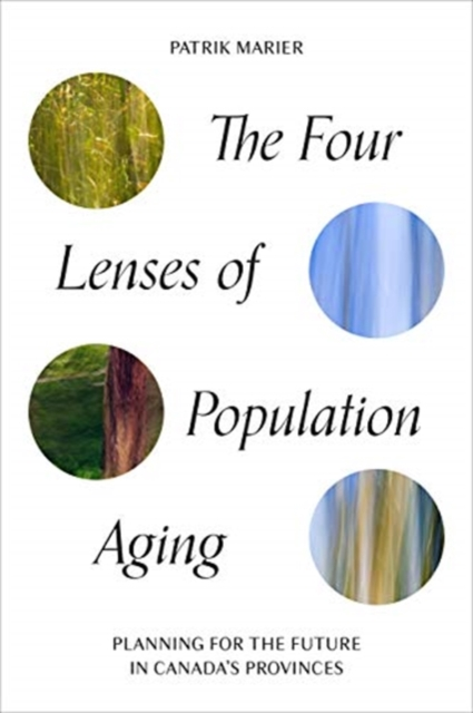 Four Lenses of Population Aging