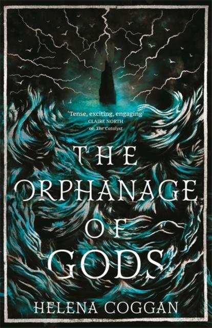Orphanage of Gods