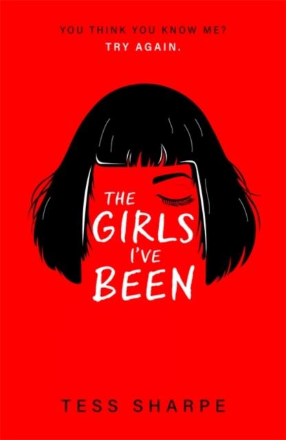 Girls I've Been