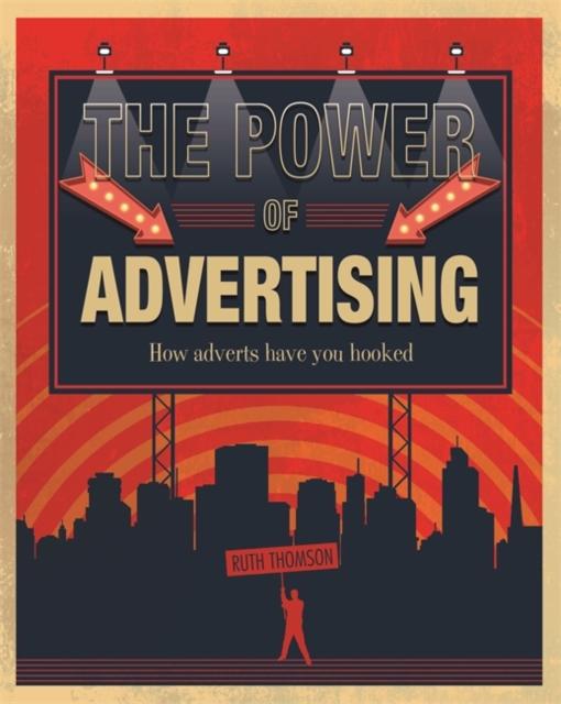 Power of Advertising
