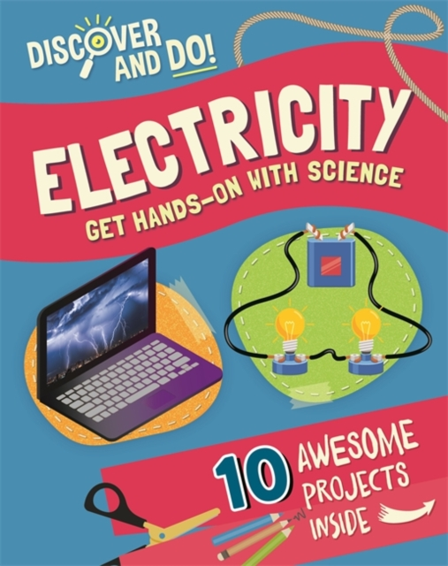 Discover and Do: Electricity