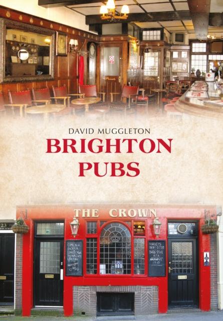 Brighton Pubs