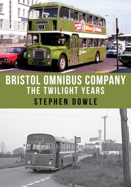 Bristol Omnibus Company