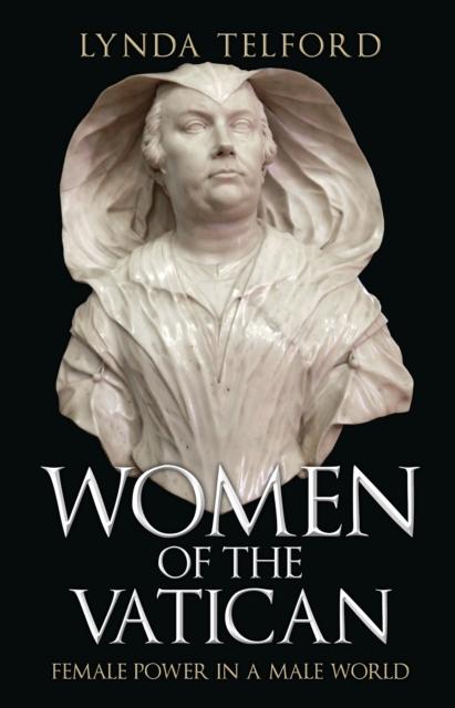 Women of the Vatican