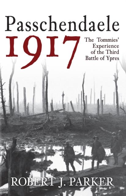 Passchendaele 1917