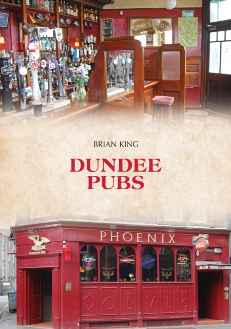 Dundee Pubs