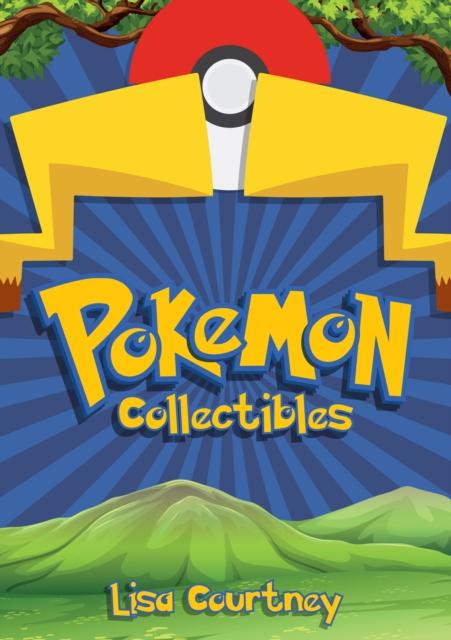 Pokemon Collectibles