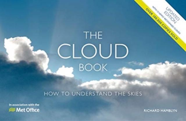 Met Office Cloud Book - Updated